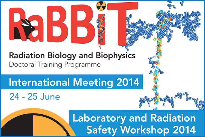 Radiation Biology and Biophysics