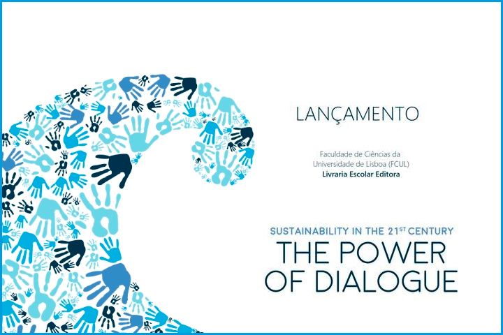 Sustainability in the 21st Century – The Power of Dialogue