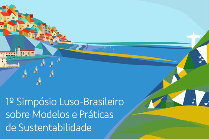 ISDRS 2016 – 1º Simpósio Luso-Brasileiro
