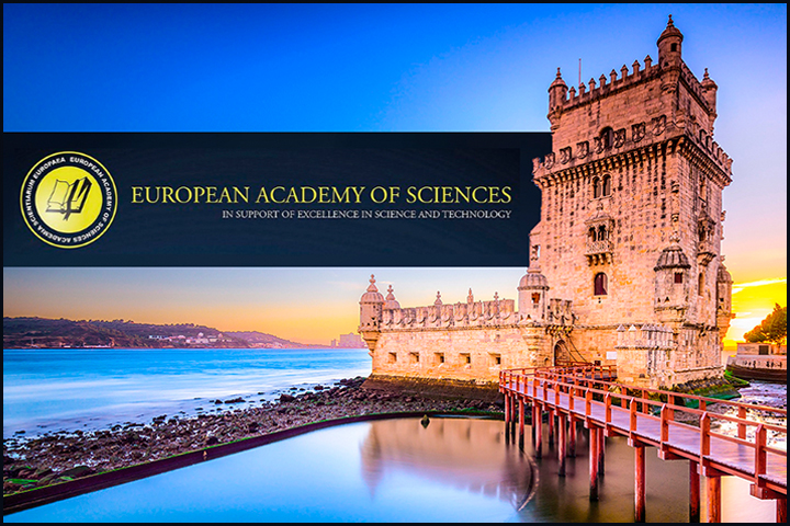EurASc 2017 – Symposium: The Future in Science (…)