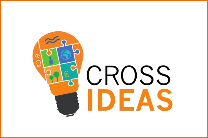 CROSS IDEAS – Workshops