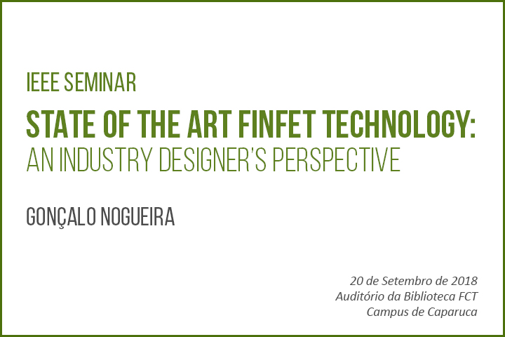 State of the Art FinFET Technology: An Industry Designer's Perspective