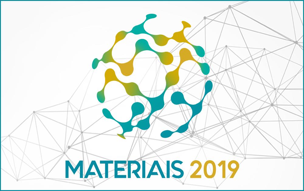 Materiais 2019