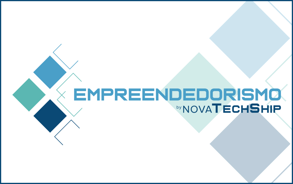 Empreendedorismo 2020 – Inspirational Talks